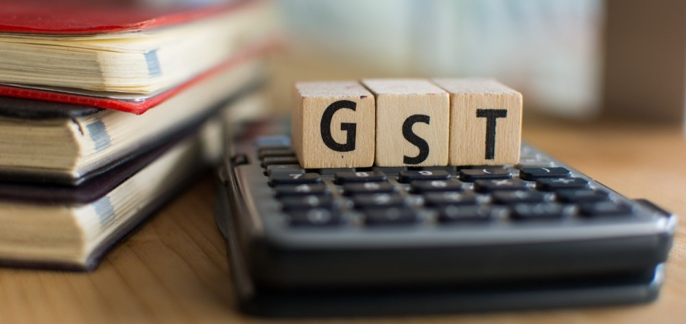 Common GST mistakes