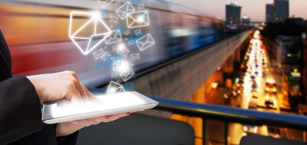 Tips to improve your email marketing strategy