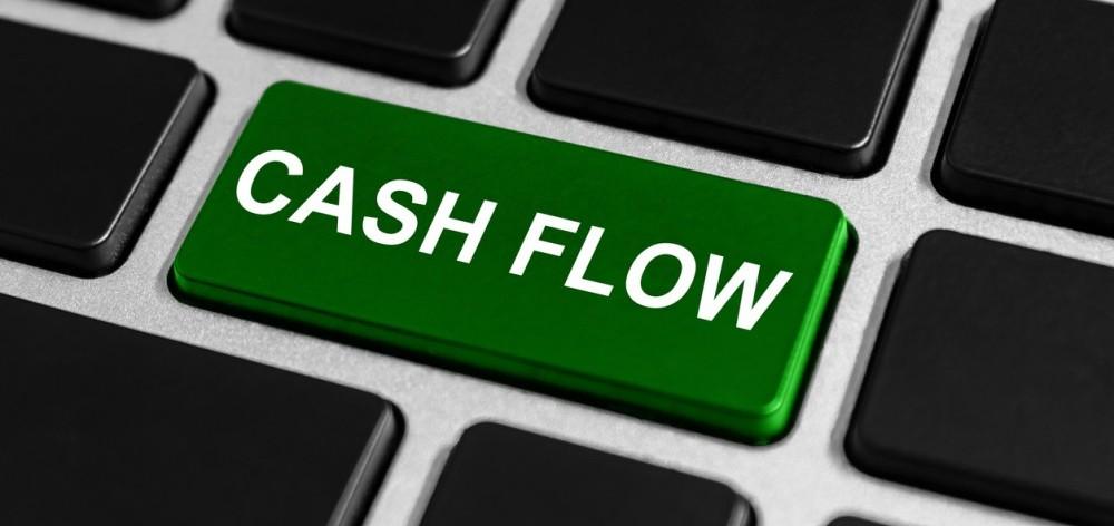 Tips for improving cash flow