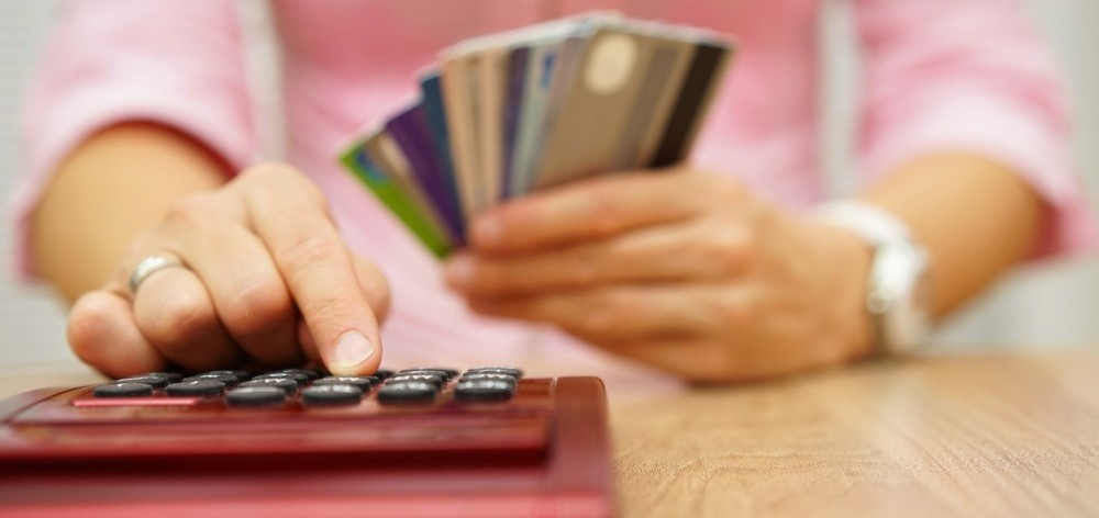 ATO issues bad debt ruling