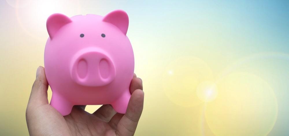 Boost your retirement savings