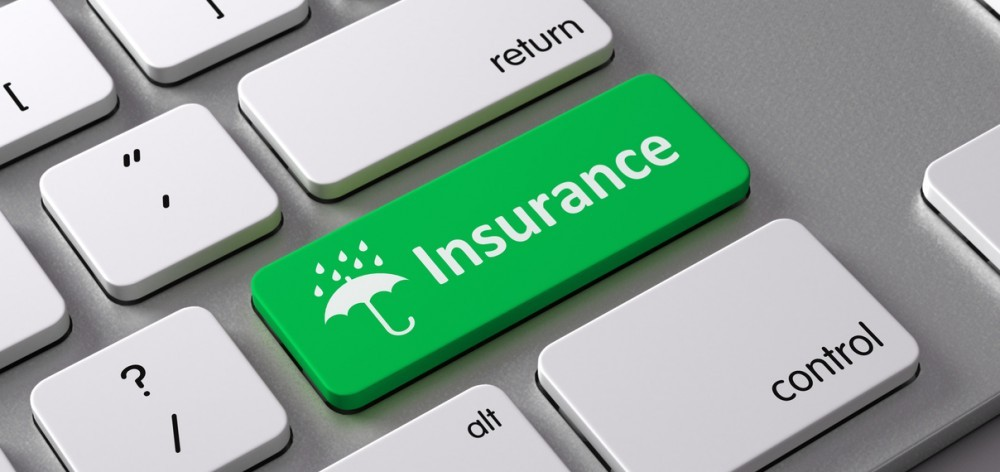 Insurance through super: is it right for you?