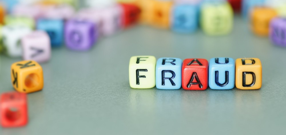 Tips to prevent business fraud
