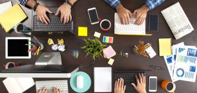 Budget friendly online marketing strategies