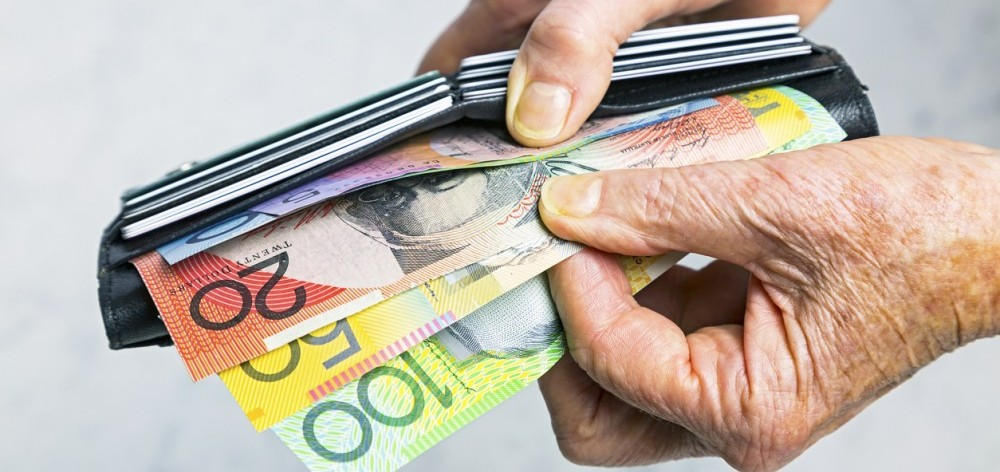 ATO to report unpaid debts to credit agencies