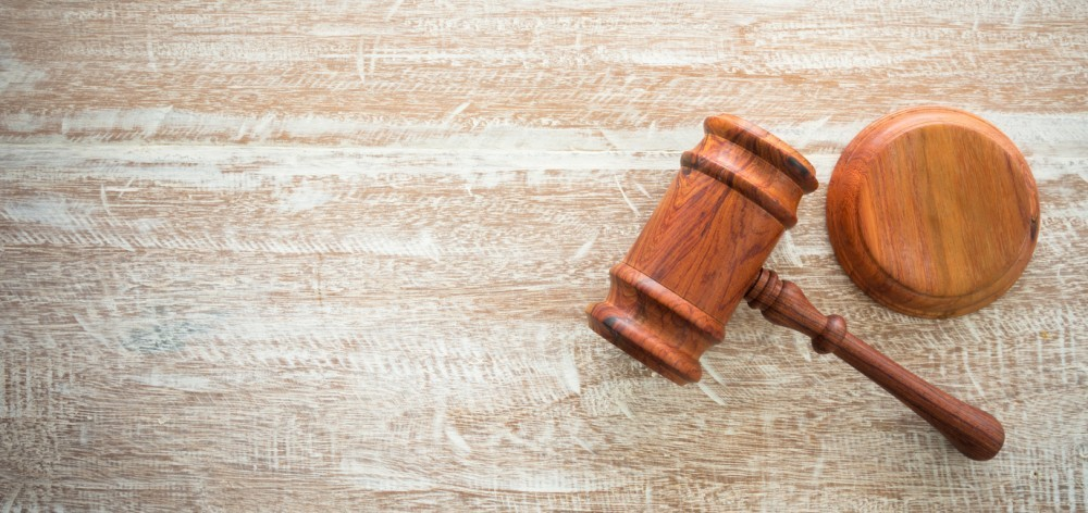 Protect your small business from legal mishap