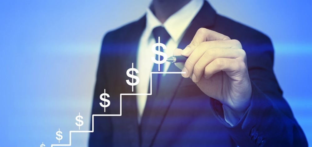 How to cost-effectively drive business sales