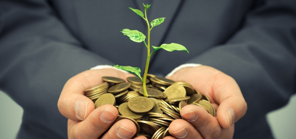 Successful business borrowing