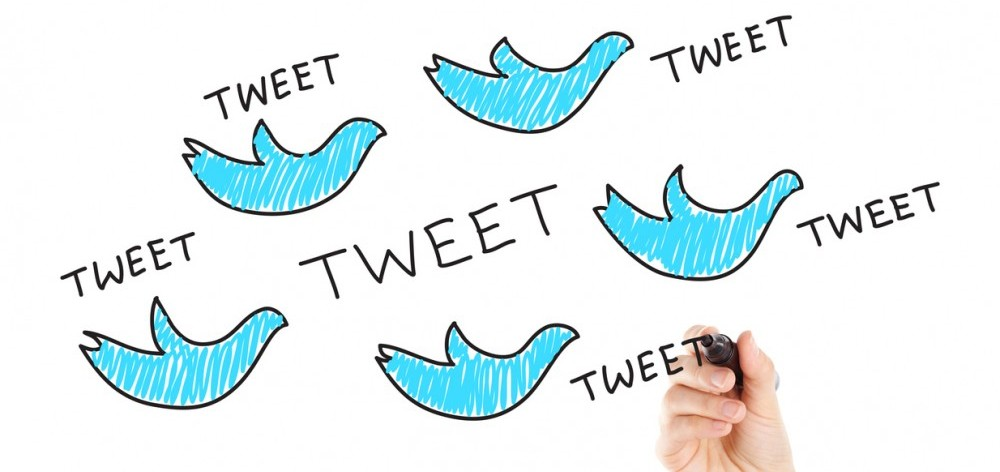 Common mistakes businesses make on Twitter