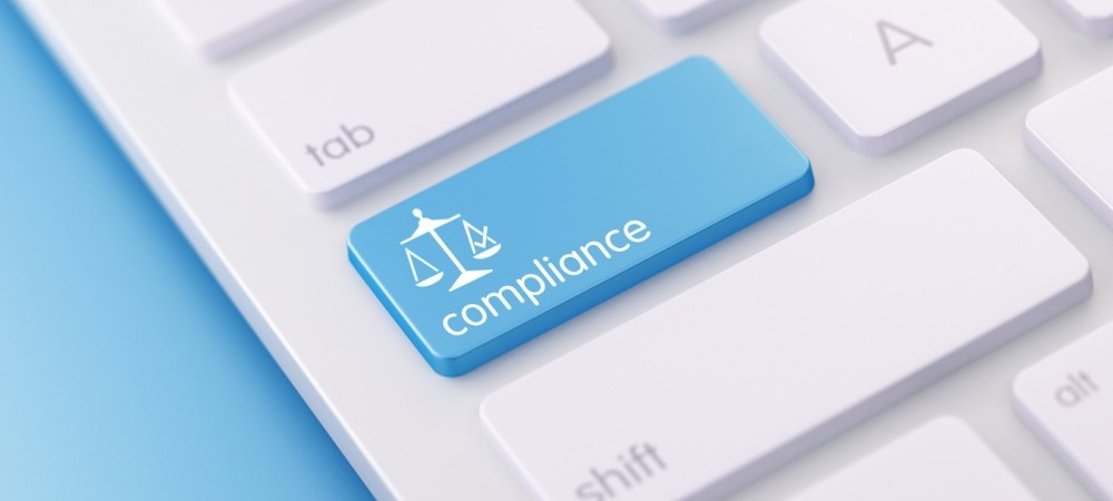 ACCC compliance priorities for 2017