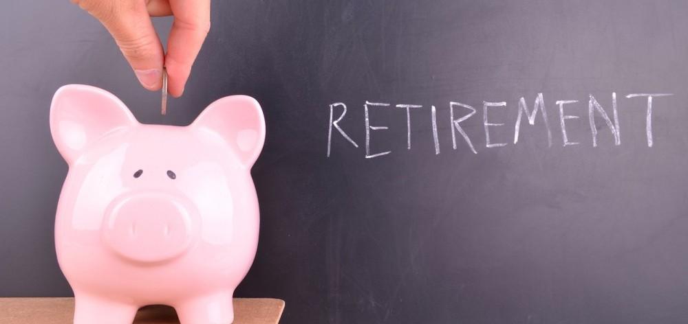 Transfer balance cap for retirement phase accounts