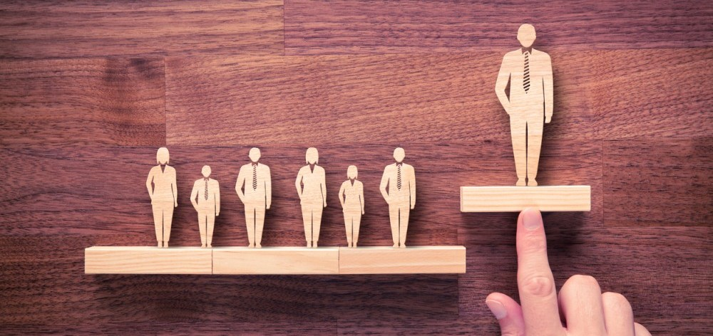 Compromising effectively as a leader