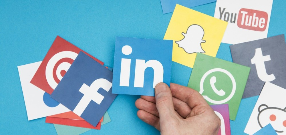 Driving your social media with SMART goals