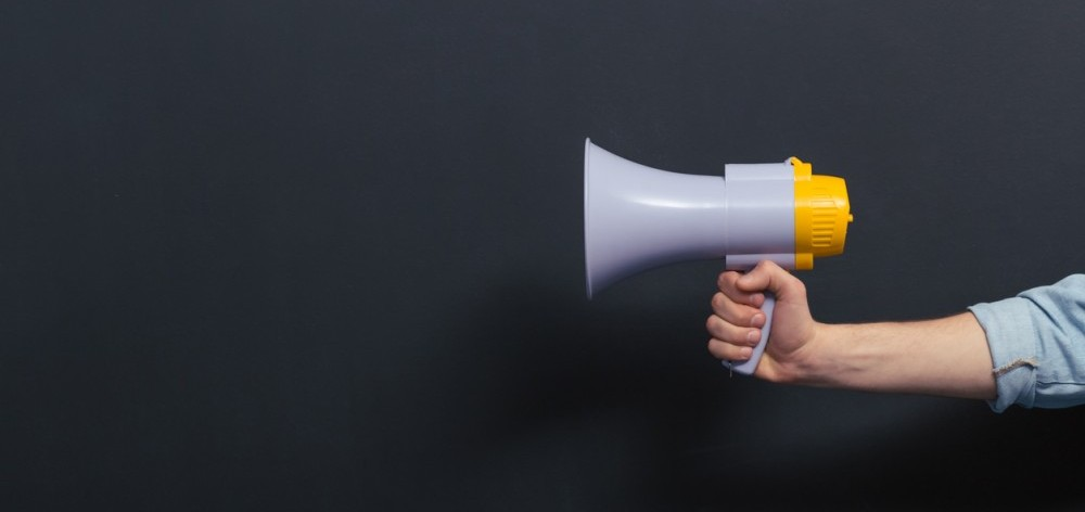 Using the principles of persuasion to influence customers