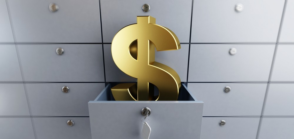 Top tips for term deposits