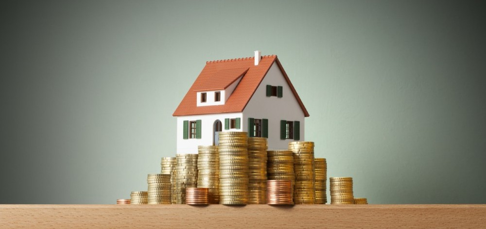 What are in-house assets?