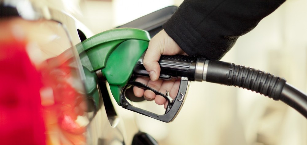 Fuel tax credits – rate change