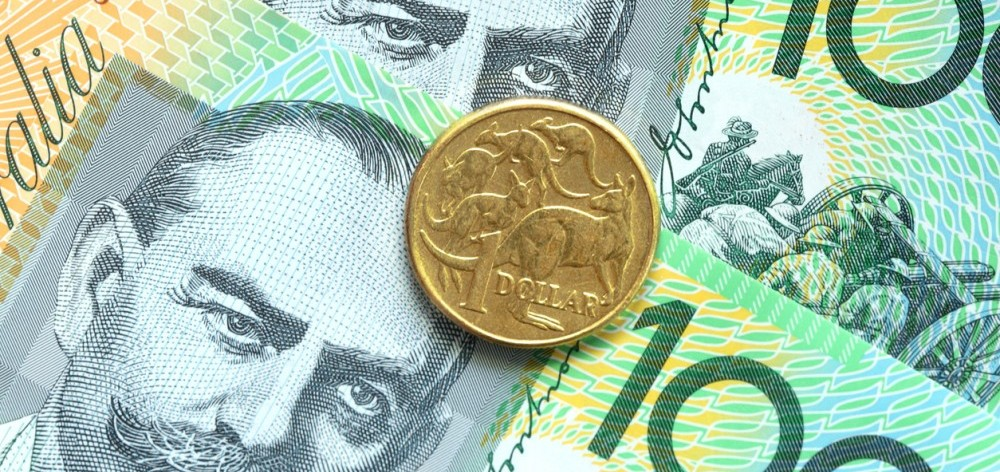 Increased access to Superannuation Clearing House