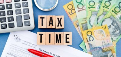 Tax penalty remissions
