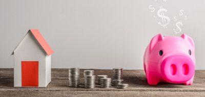 Identifying undervalued assets