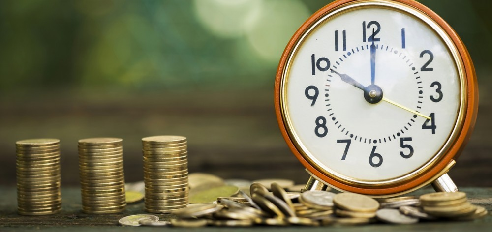 Strategies to bulk up your super before retirement