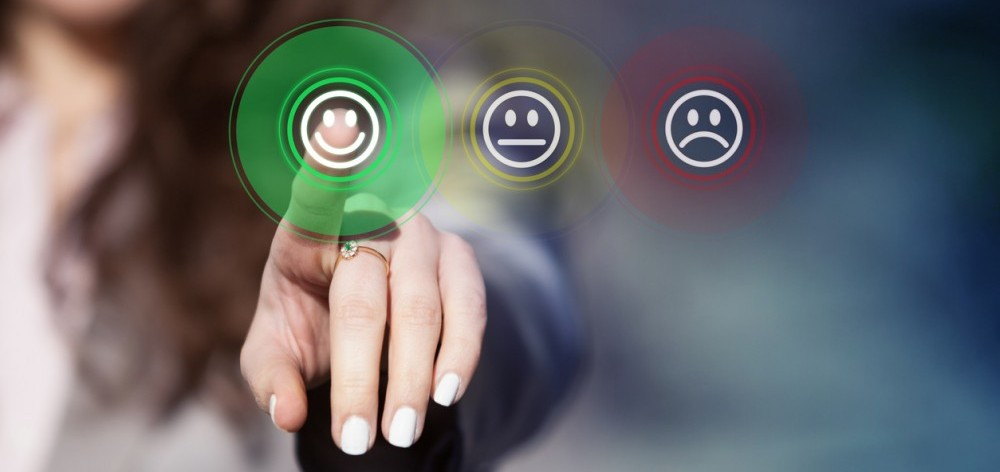 Strategies to effectively serve your customers