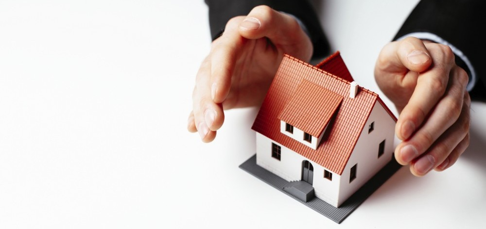 Acquiring property through an SMSF
