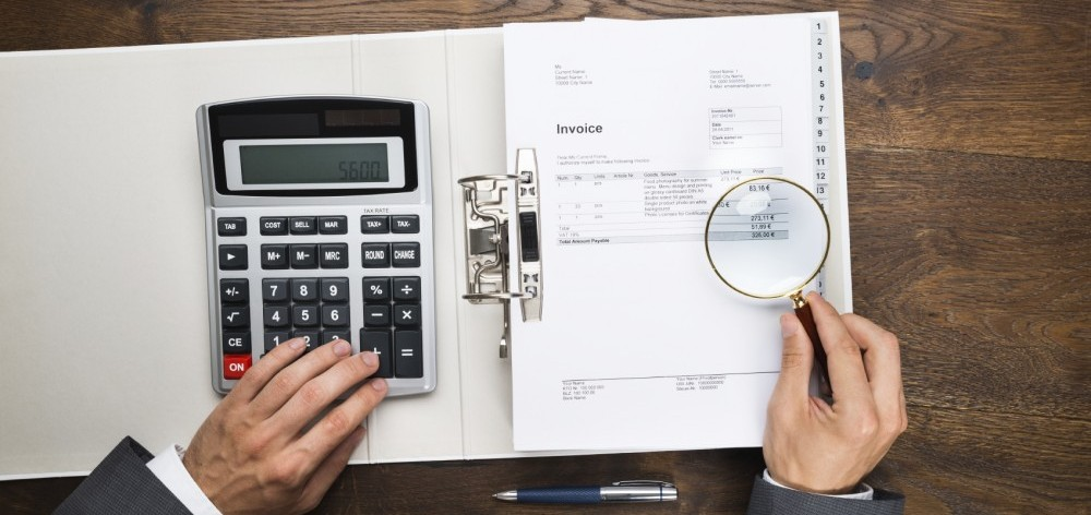 ATO identifies industries targeted for potential tax audits