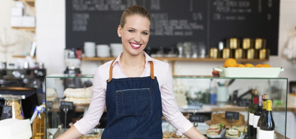 Federal Budget – Small Businesses