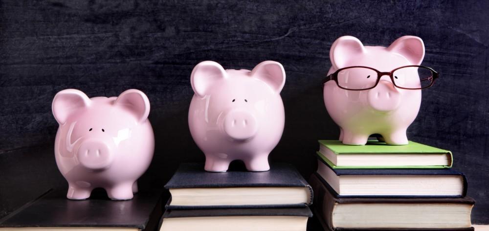 Federal Budget – Superannuation flexibility