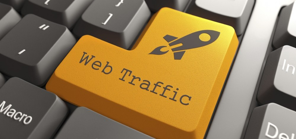 What your website needs to increase traffic and sales