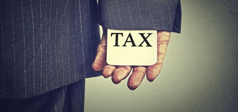 ATO targeting SMSF tax avoidance
