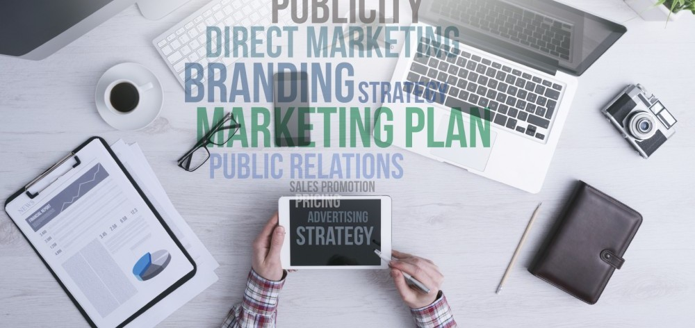 Simple ways to improve your business public relations