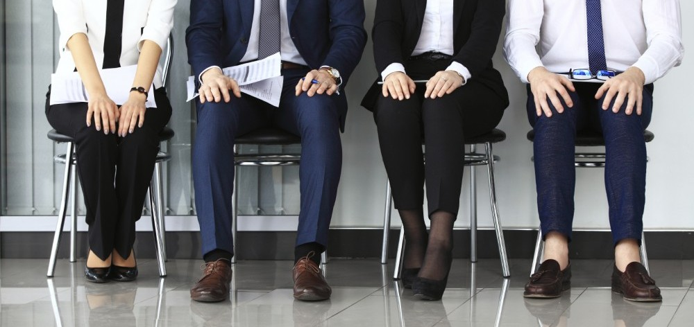 Changing the way you interview job candidates