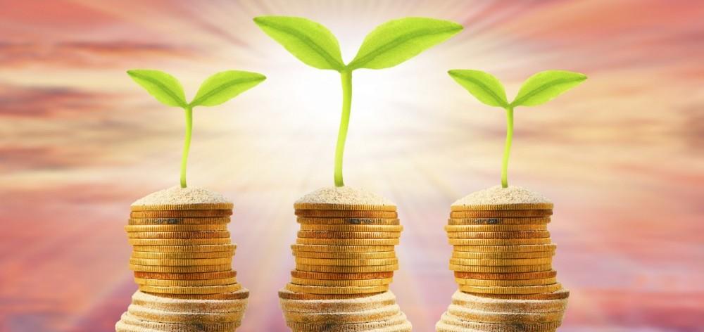 Making big profits in small markets