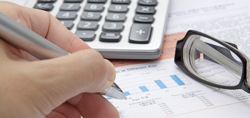 Tax deductions that are often forgotten