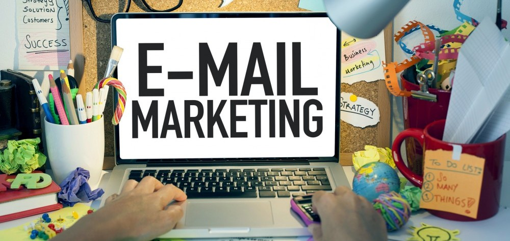 Tips to achieving email marketing success
