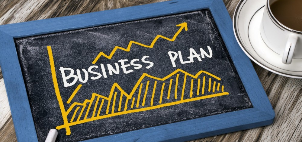 Taking your business interstate