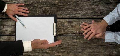 Understanding constructive dismissal