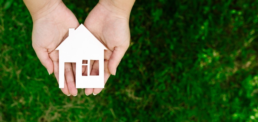 Considerations for purchasing a property through an SMSF