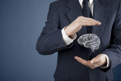 Intellectual property law basics