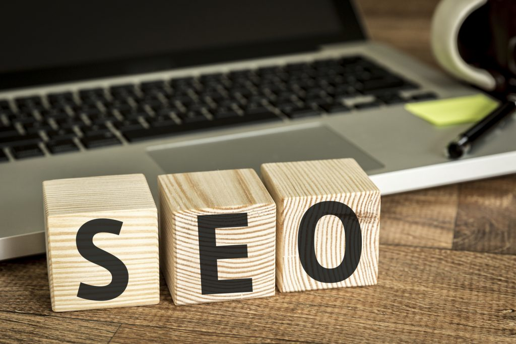 Quick tips for SEO and blogging