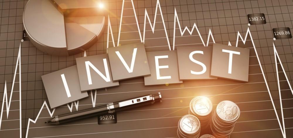 Strategies to fix the superannuation imbalance