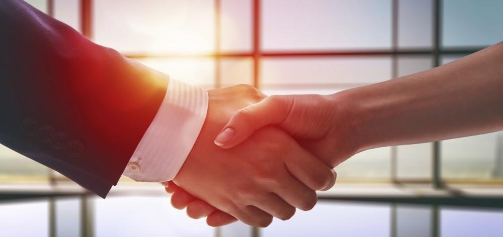 How negotiate like a pro