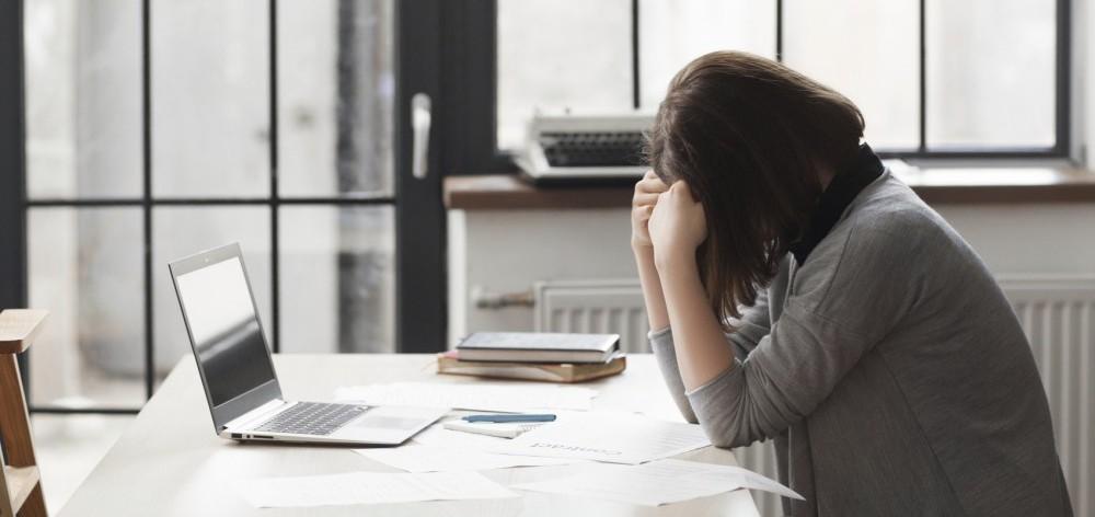Managing SMSF losses