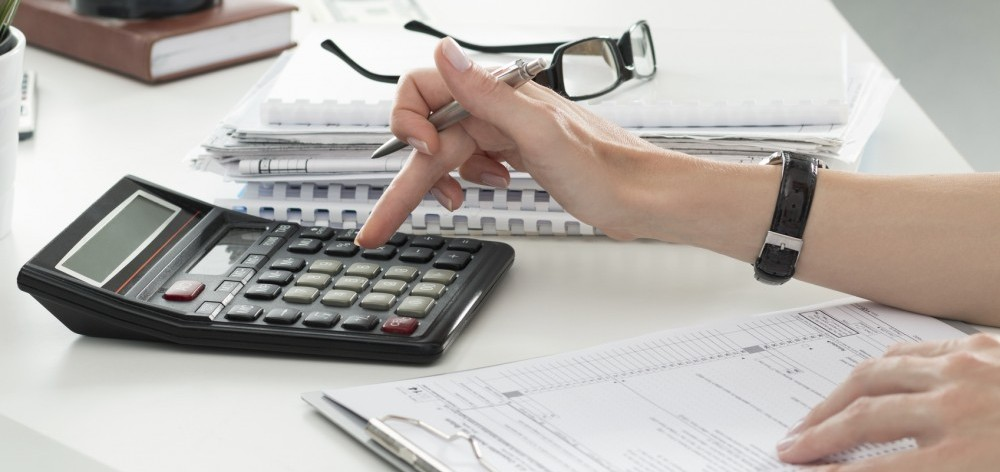 Ways to spring clean your finances