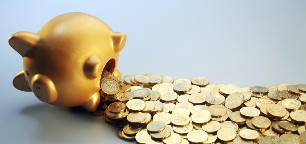 Seasonal cash flow management