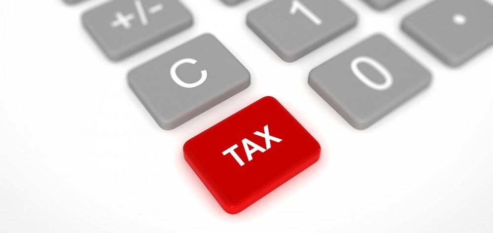 Claiming tax offsets and rebates