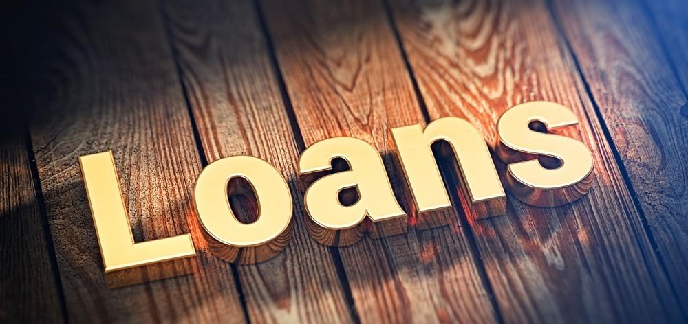 Fixed vs variable loans