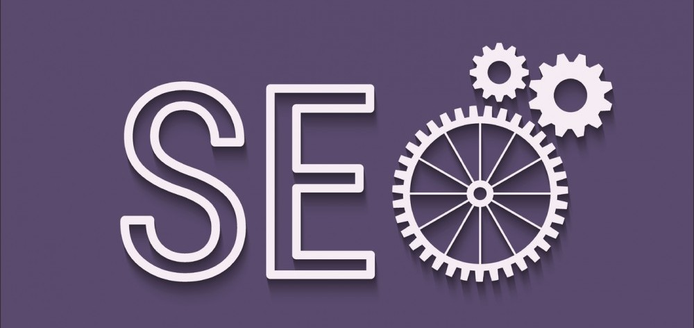 How to write better SEO content